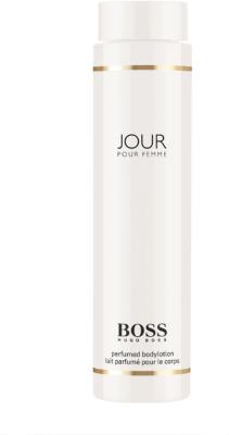 Hugo Boss Jour Pour Femme Deodorant Spray 150ml