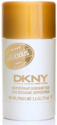 DKNY Golden Delicious Deodorant Stick 75ml
