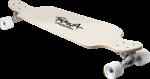 Talawa Stone Surf