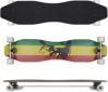 VidaXL Jamaica