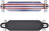 VidaXL Longboard 107 cm