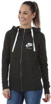Nike Vintage FZ Hoodie