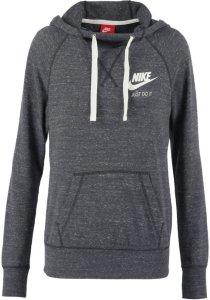 67e50a05f56 Best pris på Nike Vintage Hoodie (Dame) - Se priser før kjøp i ...