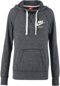 Nike Vintage Hoodie (Dame)