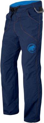 Mammut Realization Pants (Herre)