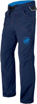 Mammut Realization Pants (Herre)