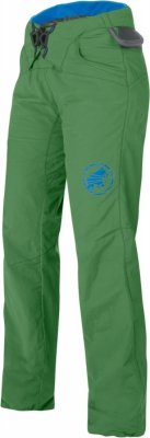 Mammut Realization Pants (Dame)