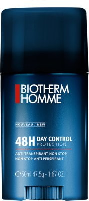 Biotherm Homme 48h Day Control Deodorant Stick 50ml
