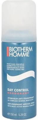 Biotherm Homme Day Control Deodorant Spray 150ml