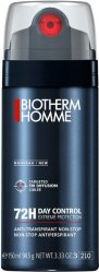 Biotherm Homme Day Control 72H Deodorant Spray 150ml