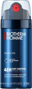 Biotherm Homme Day Control 48H Deodorant Spray 150ml