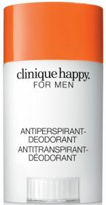Clinique Happy Deodorant Stick 75ml