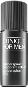 Clinique Roll-On Deodorant for Men 75ml
