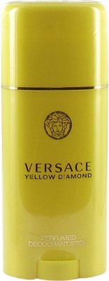 Versace Yellow Diamond Deodorant Stick 50ml