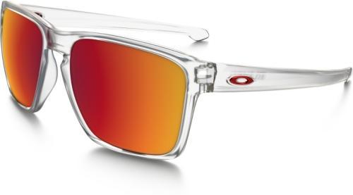 Oakley Sliver XL