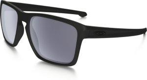 Oakley Sliver XL Polarized