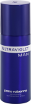Paco Rabanne Ultraviolet Man Deodorant Spray 150ml