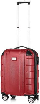 Outnorth WP Trolley 40L