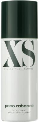Paco Rabanne XS Deodorant Spray 150ml