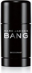 Marc Jacobs Jacobs Bang Deodorant Stick 75ml