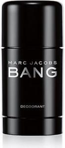Marc Jacobs Jacobs Bang Deodorant Stick 75ml