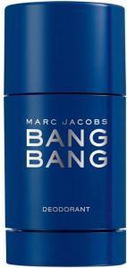 Marc Jacobs Bang Bang Deodorant Stick 75ml