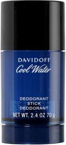 Cool Water Deodorant Stick 75ml