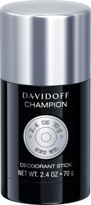 Davidoff Champion Deodorant Stick 75ml