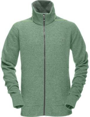 Norrøna /29 dri3 Wool Jacket (Herre)