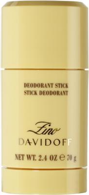 Davidoff Zino Deodorant Stick 75ml