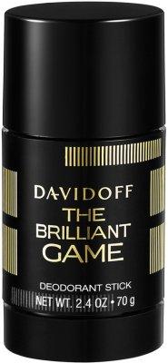 Davidoff The Brilliant Game Deodorant Stick 75ml