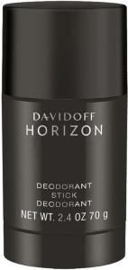 Davidoff Horizon Deodorant Stick 75ml