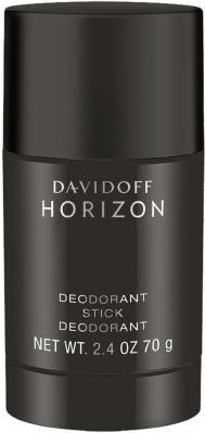 Davidoff Horizon Deodorant Stick 75ml