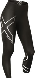 2XU Hyoptik Thermal Tights (Dame)