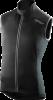 2XU Elite Vapor Sykkelvest (Herre)
