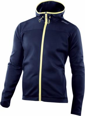 2XU Perform Multi-Sport Jacket (Herre)