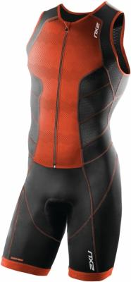 2XU Perform Trisuit (Herre)