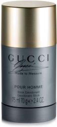Gucci Made To Measure Deodorant Stick 75ml