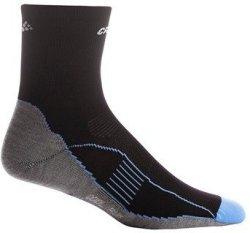Craft Cool Run Sock