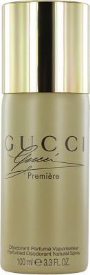 Gucci Première Deodorant Spray 100ml