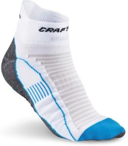 Craft Cool Run Ancle Sock