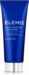 ELEMIS Sp@Home Treat Your Feet Foot Cream 75ml