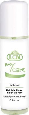 LCN Prickly Pear Foot Spray 100ml