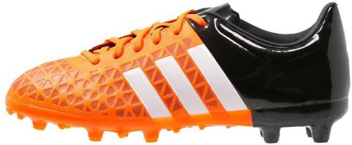 Adidas Ace 15.3 FG/AG (Junior)