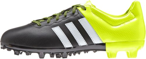 Adidas Ace 15.3 Leather FG/AG (Junior)