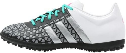 Adidas Ace 15.3 TF