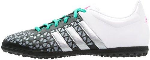 Adidas Ace 15.3 TF (Junior)