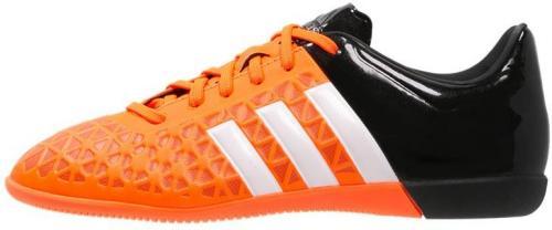 Adidas Ace 15.3 IN (Junior)