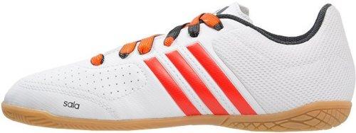Adidas Ace 15.3 CT (Junior)