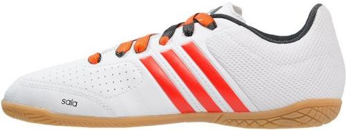Adidas Ace 15.3 CT (Junior)